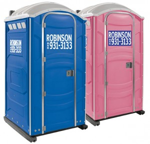 Cherry Hill Porta Potty Rental | Cherry Hill NJ | 08034