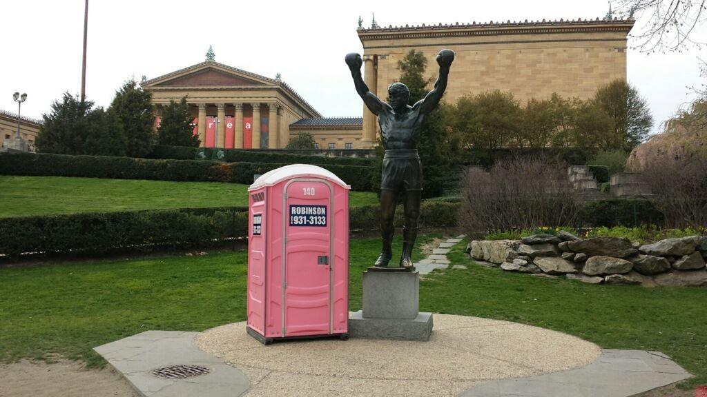 Philly-Porta-Potty-Rental-wRocky-1024x576