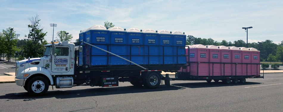 blue-pink-potties