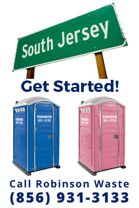 Porta Potty Swedesboro Rental South Jersey Porta Potty